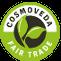 fair_trade_logo.png