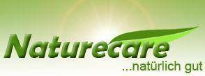 naturecaretable50.jpg